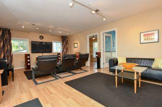Photo 9: 1837 Lakeshore Drive in Ramara: Brechin House (Bungalow) for sale : MLS®# S4740645