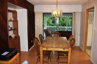 Photo 17: 1080 ELLIS Drive in Port Coquitlam: Birchland Manor House for sale : MLS®# R2470072