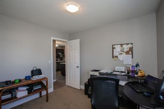 Photo 23: 5154 Kaitlyns Way in : Na Pleasant Valley House for sale (Nanaimo)  : MLS®# 870270
