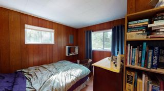 Photo 32: 4441/4445 Telegraph Rd in : Du Cowichan Bay House for sale (Duncan)  : MLS®# 857289