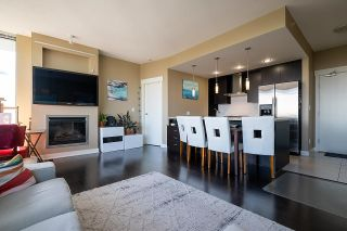 Photo 8: 908 7088 18TH Avenue in Burnaby: Edmonds BE Condo for sale (Burnaby East)  : MLS®# R2618641