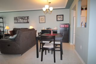 """Photo 4: 310 20453 53 Avenue in Langley: Langley City Condo for sale in """"Countryside Estates"""" : MLS®# R2178947"""