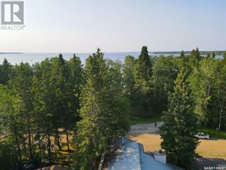 Photo 41: 30 Lakeshore DR in Candle Lake: House for sale : MLS®# SK862494
