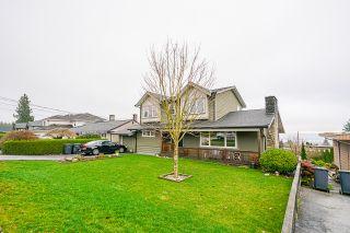 """Photo 4: 920 STEWART Avenue in Coquitlam: Maillardville House for sale in """"Upper Maillardville"""" : MLS®# R2530673"""