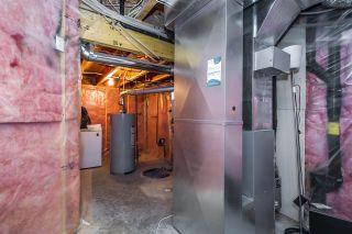 Photo 19: 45 15151 43 Street in Edmonton: Zone 02 House Half Duplex for sale : MLS®# E4228447