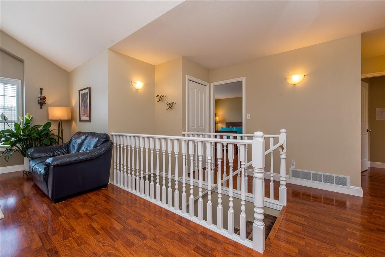 Photo 3: Photos: 5452 HIGHROAD Crescent in Sardis: Promontory House for sale : MLS®# R2351720