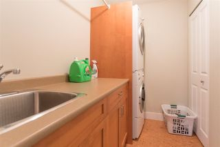 Photo 18: 39745 GOVERNMENT Road in Squamish: Northyards 1/2 Duplex for sale : MLS®# R2225663