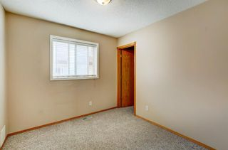 Photo 14: 1159 Country Hills Circle NW in Calgary: Country Hills Detached for sale : MLS®# A1150654