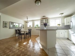 Photo 42: 1110 9th Avenue Northwest in Moose Jaw: Central MJ Residential for sale : MLS®# SK844906