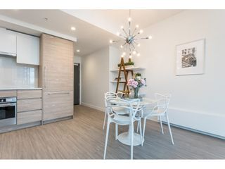 """Photo 10: 2806 13655 FRASER Highway in Surrey: Whalley Condo for sale in """"King George Hub 2"""" (North Surrey)  : MLS®# R2609676"""