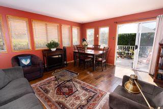 Photo 18: 867 Victoria Ave in : OB South Oak Bay House for sale (Oak Bay)  : MLS®# 852069