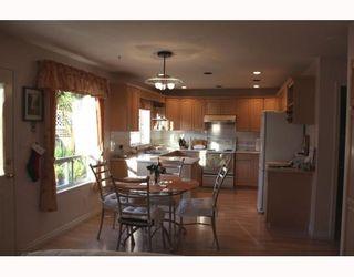 """Photo 7: 22571 MCCLINTON Avenue in Richmond: Hamilton RI House for sale in """"HAMILTON"""" : MLS®# V782304"""