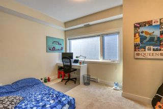 Photo 21: 206 20 Brentwood Common NW in Calgary: Brentwood Row/Townhouse for sale : MLS®# A1129948