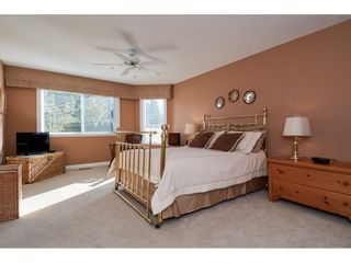 """Photo 13: 1424 BISHOP Road: White Rock House for sale in """"WHITE ROCK"""" (South Surrey White Rock)  : MLS®# R2540796"""