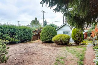 Photo 13: 8019 SHAUGHNESSY Street in Vancouver: Marpole House for sale (Vancouver West)  : MLS®# R2625511