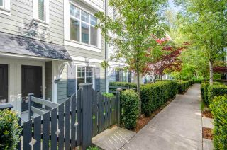 """Photo 2: 63 15340 GUILDFORD Drive in Surrey: Guildford Townhouse for sale in """"Guildford the Great"""" (North Surrey)  : MLS®# R2580122"""