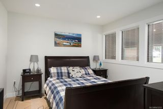 Photo 18: 9310 Glenelg Ave in North Saanich: NS Ardmore House for sale : MLS®# 843252