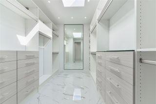 Photo 28: 12903 103 Avenue in Edmonton: Zone 11 House for sale : MLS®# E4227516