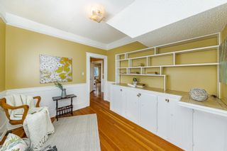 Photo 14: 5584 RUPERT Street in Vancouver: Collingwood VE House for sale (Vancouver East)  : MLS®# R2617436