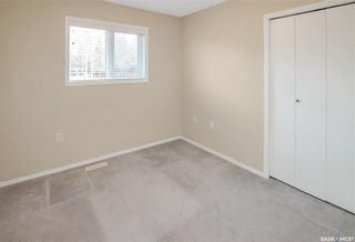 Photo 12: 101 Montgomery Avenue in Swift Current: Residential for sale : MLS®# SK852250