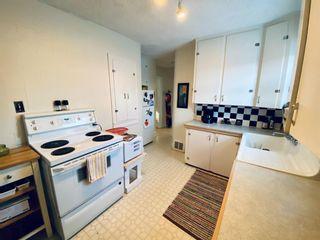 Photo 20: 414 13 Avenue NE in Calgary: Renfrew Detached for sale : MLS®# A1067656