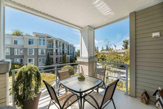 Photo 20: 416 15436 31 Avenue in Surrey: Grandview Surrey Condo for sale (South Surrey White Rock)  : MLS®# R2592951