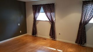 """Photo 7: 14286 PARK Drive in Surrey: Bolivar Heights House for sale in """"Bolivar Heights"""" (North Surrey)  : MLS®# R2448871"""