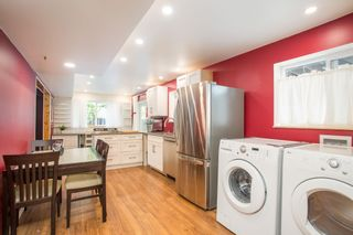 Photo 24: 809 RUNNYMEDE Avenue in Coquitlam: Coquitlam West House for sale : MLS®# R2600920