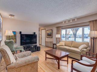 Photo 10: 2308 Palliser Drive SW in Calgary: Palliser Detached for sale : MLS®# C4272355