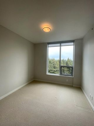 Photo 19: 1907 3487 BINNING Road in Vancouver: University VW Condo for sale (Vancouver West)  : MLS®# R2576695