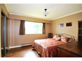 Photo 10: 20512 123B AV in Maple Ridge: Northwest Maple Ridge House for sale : MLS®# V1123570
