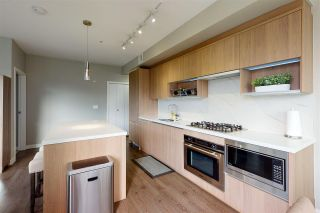 "Photo 8: 325 9388 ODLIN Road in Richmond: West Cambie Condo for sale in ""OMEGA by CONCORD PACIFIC"" : MLS®# R2531947"
