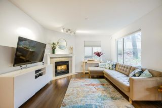 """Photo 9: 105 1009 HOWAY Street in New Westminster: Uptown NW Condo for sale in """"HUNTINGTON WEST"""" : MLS®# R2535824"""