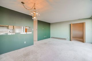 """Photo 11: 1607 4353 HALIFAX Street in Burnaby: Brentwood Park Condo for sale in """"Brent Garden"""" (Burnaby North)  : MLS®# R2531063"""