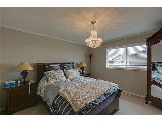 Photo 13: 10502 SHEPHERD Drive in Richmond: West Cambie House for sale : MLS®# V1087345