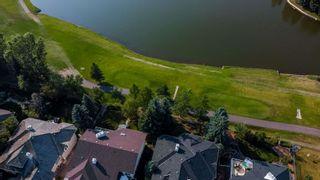 Photo 47: 422 PAWSON Cove in Edmonton: Zone 58 House for sale : MLS®# E4258113