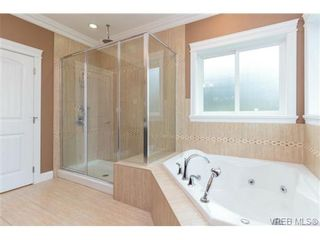 Photo 8: 972 Gade Rd in VICTORIA: La Bear Mountain House for sale (Langford)  : MLS®# 723261