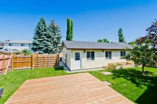 Photo 35: 28 Mckerrell Crescent SE in Calgary: McKenzie Lake Detached for sale : MLS®# A1049052