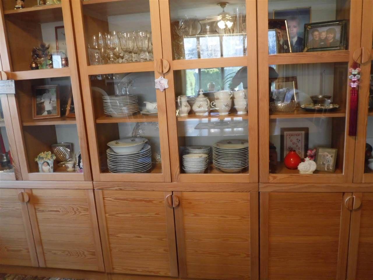 Photo 14: Photos: 1599 MACKENZIE Highway in Bella Coola: Bella Coola/Hagensborg House for sale (Williams Lake (Zone 27))  : MLS®# R2449026