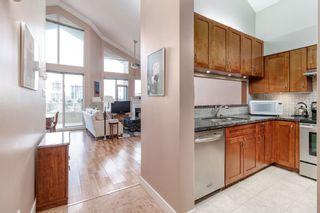 Photo 3: 1005 7108 EDMONDS Street in Burnaby: Edmonds BE Condo for sale (Burnaby East)  : MLS®# R2333792