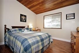Photo 31: 34741 IMMEL Street in Abbotsford: Abbotsford East House for sale : MLS®# F1321796