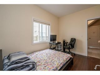 Photo 24: 115 FELL Avenue in Burnaby: Capitol Hill BN House for sale (Burnaby North)  : MLS®# R2591847