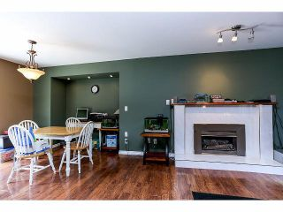 Photo 5: 13894 80B Avenue in Surrey: East Newton House for sale : MLS®# F1412914