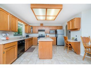 """Photo 7: 15564 112 Avenue in Surrey: Fraser Heights House for sale in """"Fraser Heights"""" (North Surrey)  : MLS®# R2219464"""