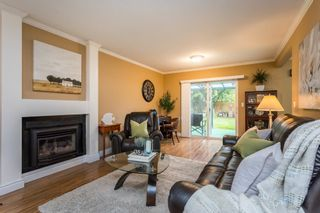 Photo 6: 19407 62 Avenue in Surrey: Cloverdale BC House for sale (Cloverdale)  : MLS®# R2625362