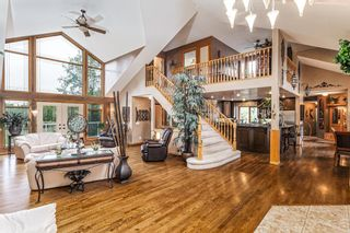 Photo 7: 15 Bearspaw Summit in Rural Rocky View County: Rural Rocky View MD Detached for sale : MLS®# A1146905