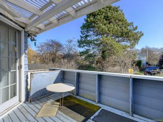 Photo 19: 905 Lawndale Ave in Victoria: Vi Fairfield East House for sale : MLS®# 838494