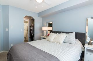 Photo 13: 3212 755 Copperpond Boulevard SE in Calgary: Copperfield Apartment for sale : MLS®# A1128215
