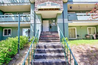 Main Photo: 5310 315 southampton Drive in Calgary: Southwood Apartment for sale : MLS®# A1115371
