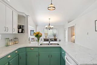 Photo 2: 5985 Cherry Creek Rd in Port Alberni: PA Alberni Valley House for sale : MLS®# 883829